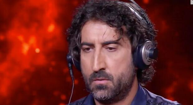 L'Eredità, chi è Massimo Cannoletta: il campione che ha già vinto 130mila euro