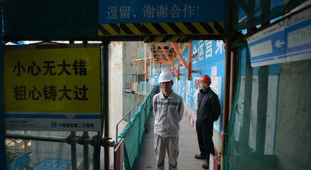 Il giallo della centrale nucleare cinese: «Minaccia imminente di radiazioni». Ma Pechino nega tutto