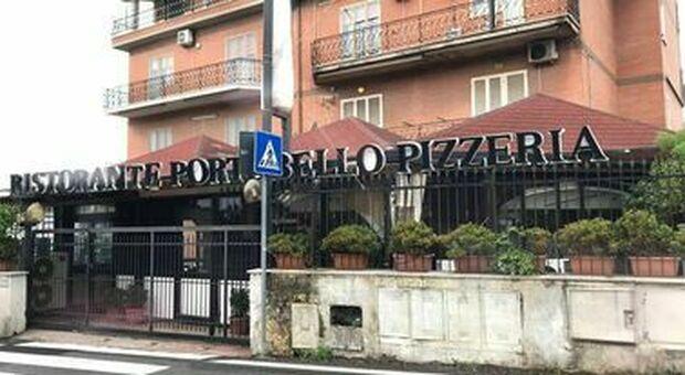 ristorante_portobello_roma