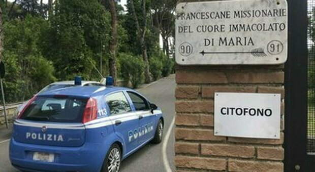 scuola_donna_violentata_roma_torrino