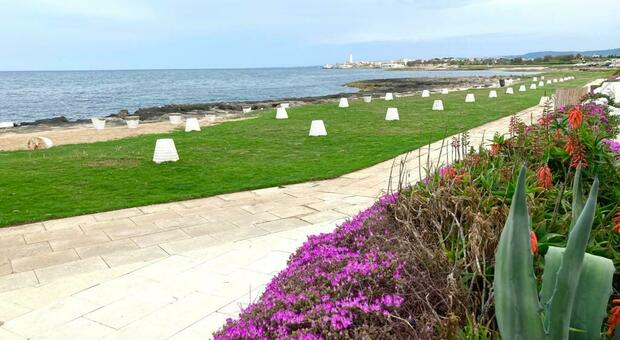 Turismo balneare, i lidi sono pronti per ripartire: «Solo il 30% ma così diamo un segnale». Da sabato aperti ombrelloni e lettini