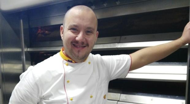 Accoltellato all'occhio durante la rapina, il barista Francesco muore dopo 23 giorni di agonia