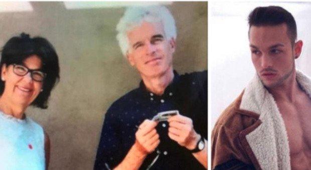 Coniugi scomparsi a Bolzano, il giallo delle macchie di sangue. Il figlio indagato: «Provato, ma fiducioso»