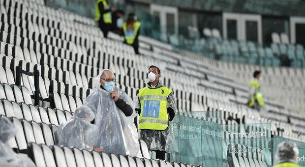 juventus-napoli_stadium_partita_covid