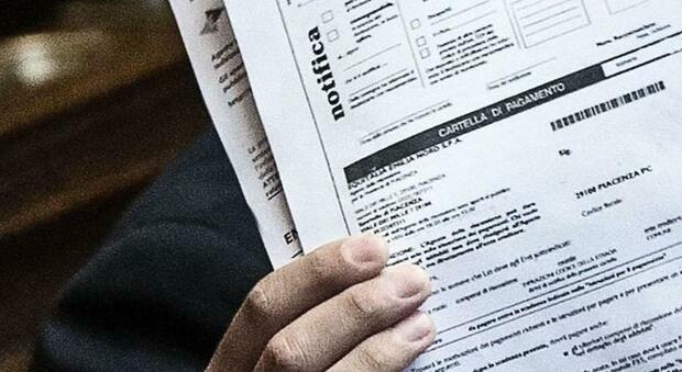 Decreto fisco, dal cashback a cartelle esattoriali, licenziamenti e Tari. TUTTE LE MISURE