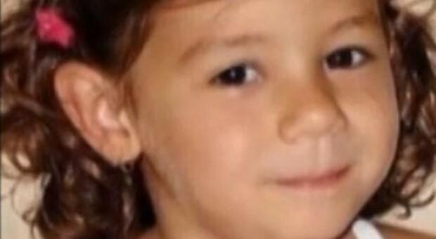 Denise Pipitone, a Chi l'ha visto le intercettazioni inedite. Piera Maggio: «Anna mi odiava ma si era infatuata di me»