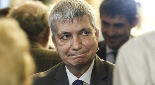 Processo ex Ilva, Fabio e Nicola Riva condannati a 22 e 20 anni. Tre anni e mezzo all'ex governatore Vendola