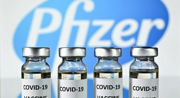 Vaccino Pzifer, il 98,2% dei sanitari dell'ospedale Niguarda ha sviluppato gli anticorpi e il 62% ne ha un livello molto elevato
