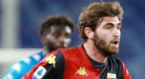 Ragazza denuncia stupro di gruppo: arrestati tre giovani. «Due sono calciatori, uno gioca in Serie A»
