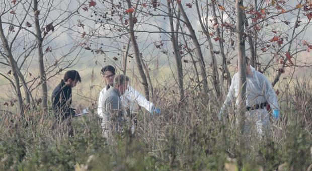 Marocchino uccide la compagna italiana, poi si impicca: «L'aveva annunciato a un'amica su Fb»