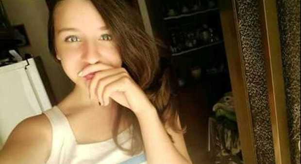 Nicolina, uccisa a 15 anni: dal Tribunale accuse alla mamma.
