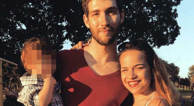 Barbara D'Urso, la testimonianza commovente a Pomeriggio 5: «Eitan ha guardato la zia e ha pianto»