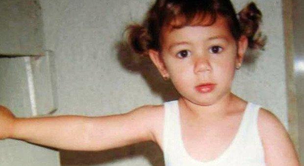 Denise Pipitone, la testimonianza choc a Pomeriggio 5: «Anna Corona non era a lavoro al momento della sparizione»