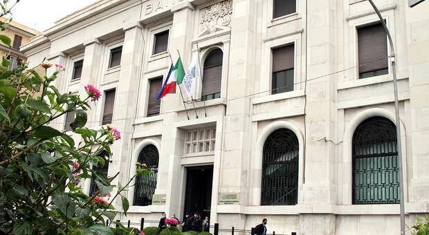 La facoltà di Medicina a Taranto
