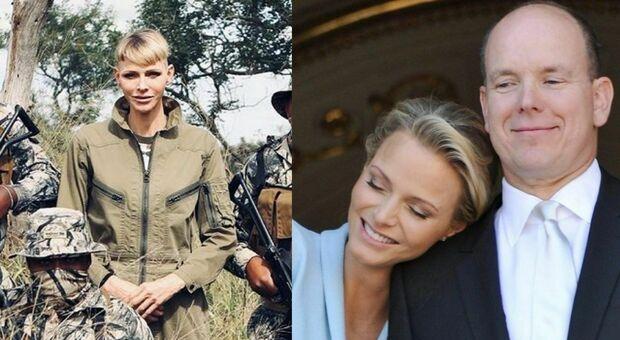 Charlene e Alberto di Monaco, divorzio imminente? La cugina di Grace Kelly: «Sono molto distanti»