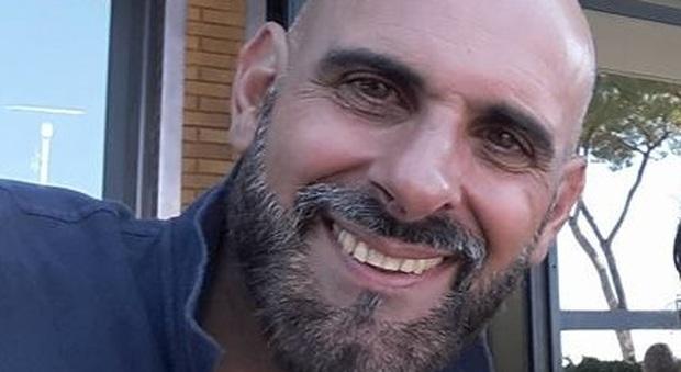 Bodyguard dei vip travolto e ucciso da un ubriaco al volante