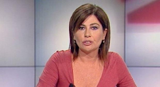 Fedez contro: il bersaglio era Salvini, ma la gogna mediatica ora è tutta per la Rai