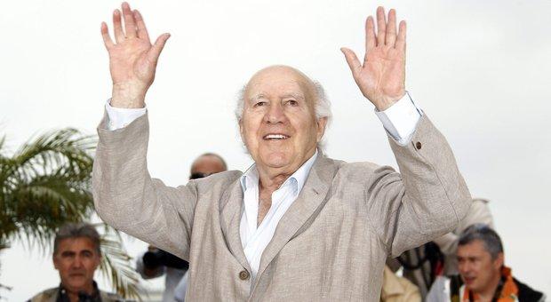 Morto Michel Piccoli, icona del cinema francese: vinse il David con Habemus papam