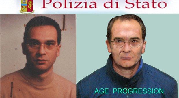 Matteo Messina Denaro, il boss della mafia nascosto in una cantina a Salgareda
