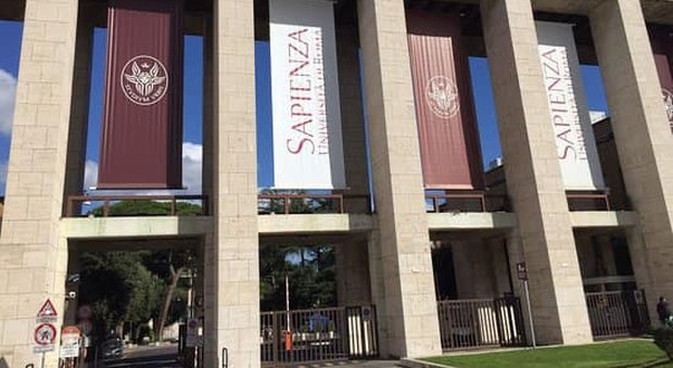università_sapienza_roma