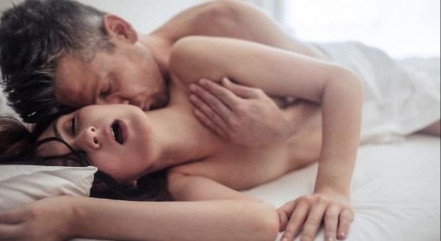 incontri con malattie sessualmente trasmissibili risalente a 5 anni senza matrimonio