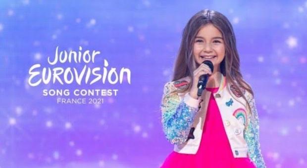 Eurovision Song Contest: su Rai Gulp l'edizione di dicembre dedicata ai più piccoli