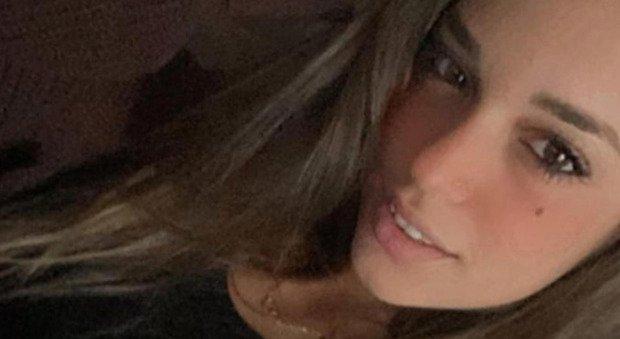 Luana, il fidanzato a Pomeriggio 5: «Ho sentito l'urlo di mia suocera e ho capito che non c'era più». Barbara D'Urso in lacrime