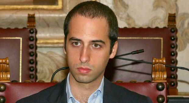 Morto a 36 anni Andrea Simone Lerussi, segretario provinciale del Pd. Zingaretti: «Perso un giovane serio e competente»