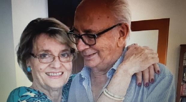 Sposati da 55 anni, vanno a morire insieme in Svizzera: lui aveva un male incurabile, lei non voleva lasciarlo