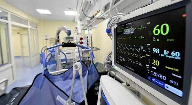salute_ospedale