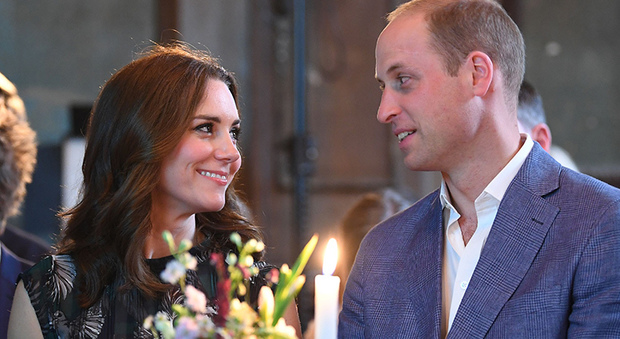 Kate Middleton e William in crisi? Lo strano tour de force imposto dalla Regina Elisabetta