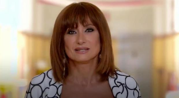 «Luxuria insegna ai bambini a diventare trans»: bufera in tv, scontro Lega-M5S