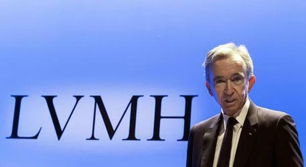 Il gruppo Louis Vuitton assume 25mila giovani in tutto il mondo: come fare per candidarsi