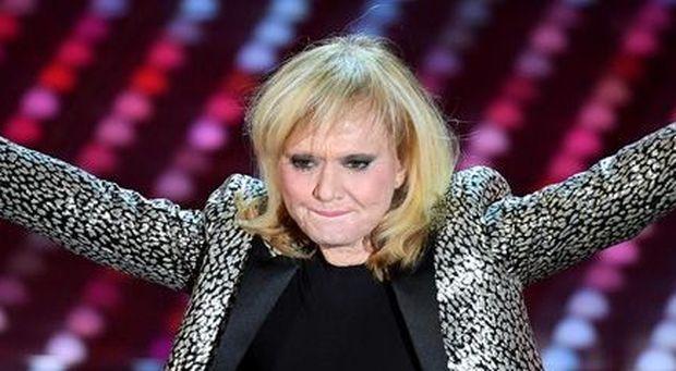 Sanremo 2020, Amadeus annuncia la novità: «Rita Pavone in gara»
