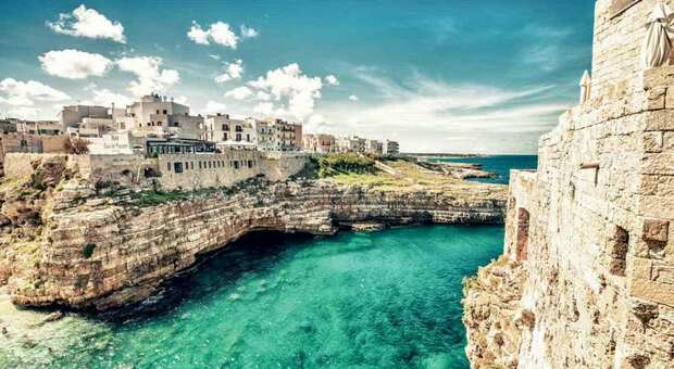 Esate 2021, quando e dove andare in vacanza in Italia e all'estero: ecco tutte le mete preferite