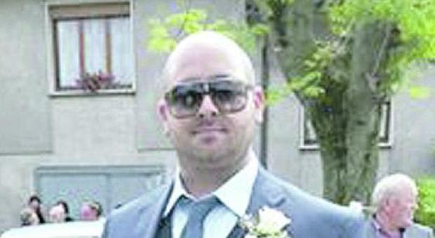 «Ho un po' mal di schiena», muore a 37 anni durante la cena con i parenti