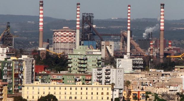 Ex Ilva, ancora cassa: Acciaierie d'Italia annuncia nuova cig dal 28/6 per 4mila operai