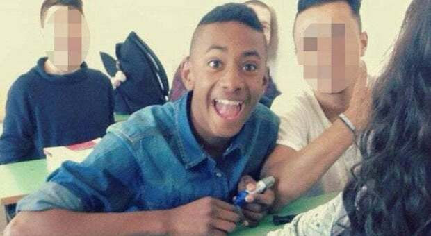 Willy Monteiro, le testimonianze choc in aula: «Così lo hanno ammazzato». La madre si copre gli occhi