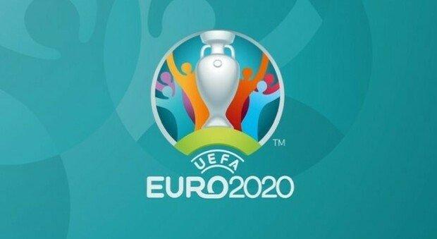 Europei 2020, il calendario di tutte le partite giorno per giorno