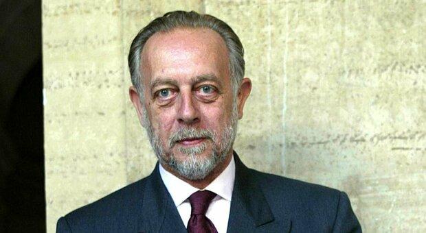 Morto il principe Amedeo di Savoia, duca d'Aosta