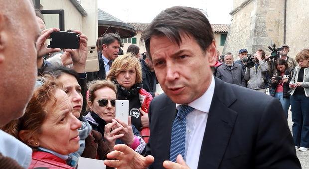 Conte: «Blocco licenziamenti prolungato a fine marzo». Cassa Covid gratuita per i datori di lavoro