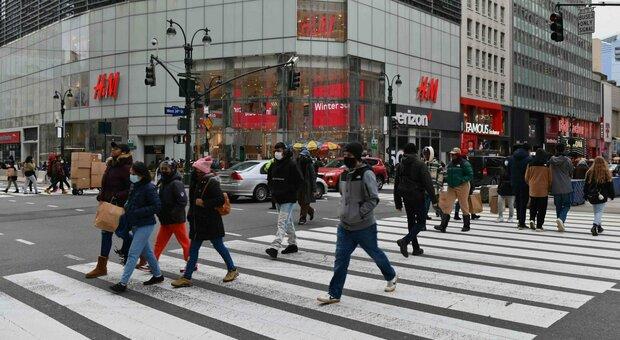 New York, si riapre così ai turisti: mostre, attrazioni, hotel (e vaccinazioni gratis)