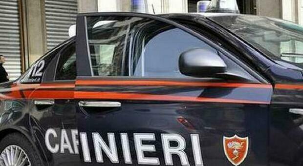 Femminicidio a Reggio Calabria: fermato il marito della vittima