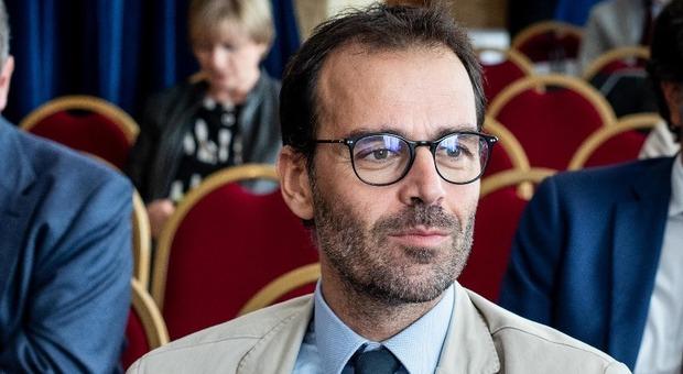 «Mancata programmazione e mancano le risorse qualificate». L'intervista a Francesco Caizzi, presidente Federalberghi Puglia