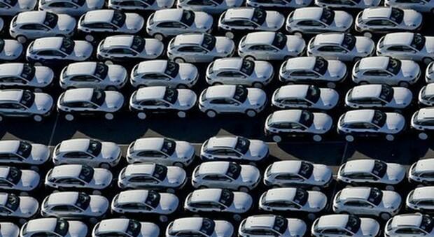 Da oggi è possibile usufruire dell'ecobonus per l'acquisto di auto nuove o usate.