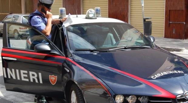 Cagliari, duplice omicidio: donna uccide i due figli disabili e si spara