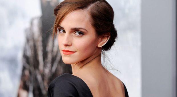 promo code 3301e 3228d Emma Watson e il sesso: Mi sono iscritta ad un sito per ...