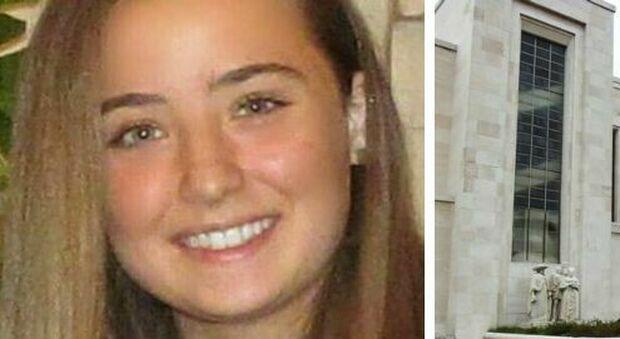 Camilla, il fegato della 18enne morta dopo il vaccino AstraZeneca donato a un genovese