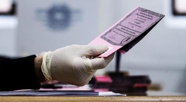 elezioni regionali 2020_covid