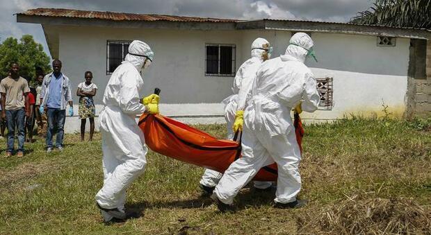 Ebola, nuovo grave focolaio in Congo: già 43 morti, diffusione veloce